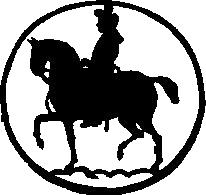 graf philipp schack von wittenau